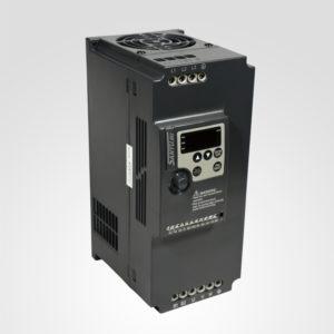 SX1000-7R5G-4