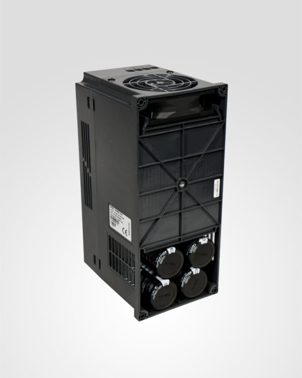 SX1000-11G-4
