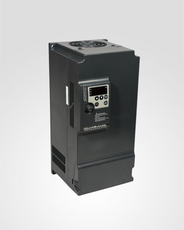 SX1000-18R5G-4