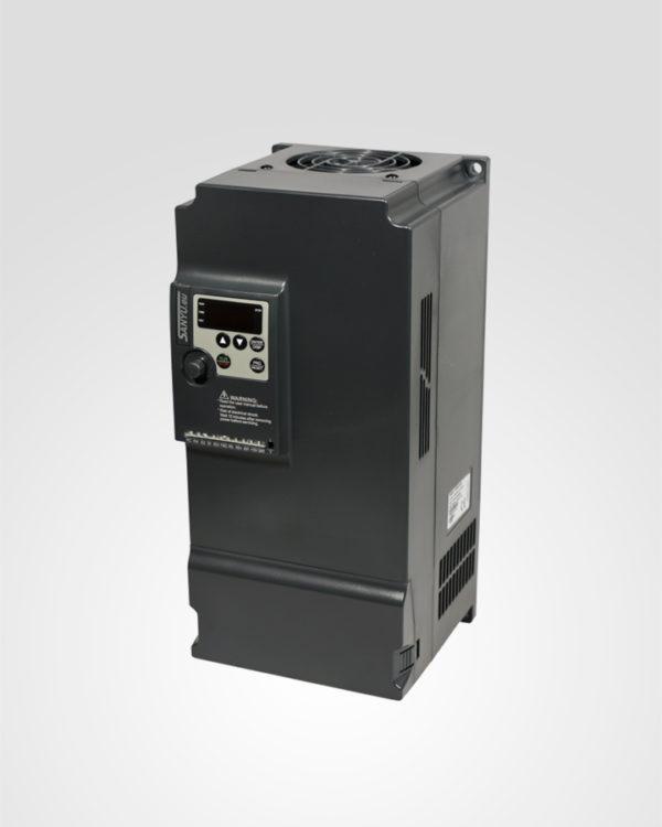 SX1000-22G-4