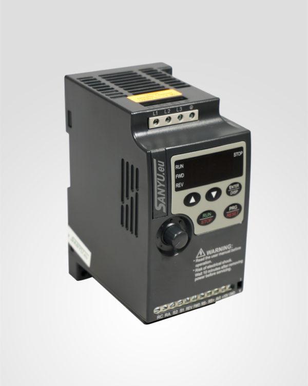 SX1000-0R4G-2