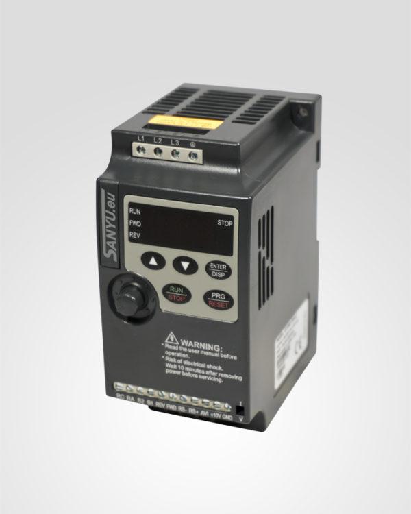 SX1000-0R7G-2