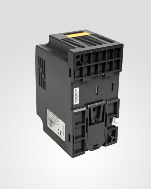 SX1000-1R5G-2