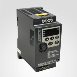 SX1000-2R2G-4