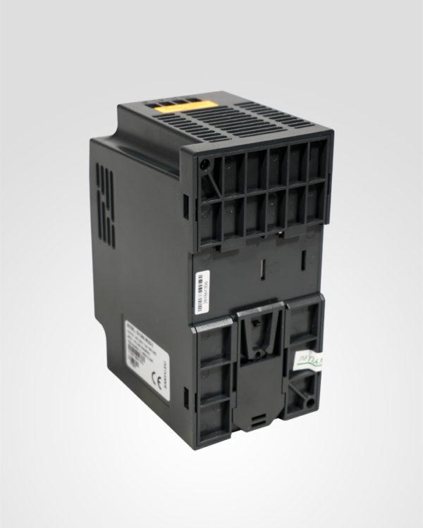 SX1000-0R7G-4