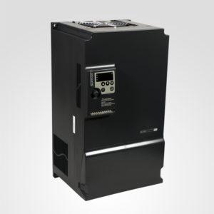 SX1000-30G-4