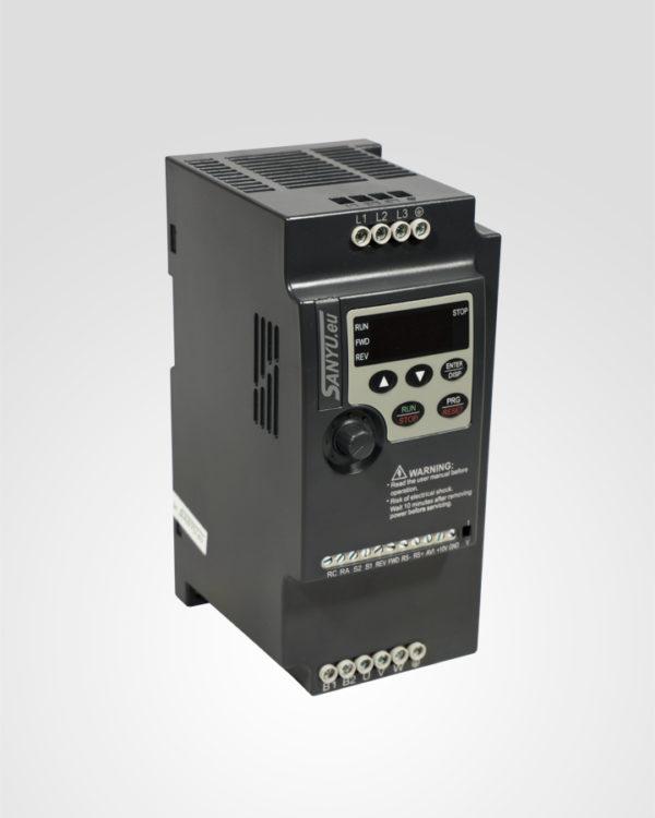 SX1000-3R7G-4