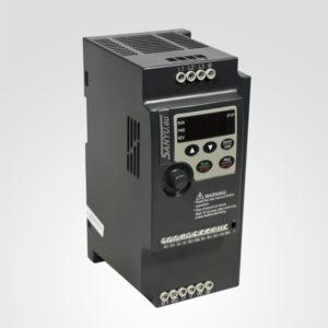 SX1000-5R5G-4