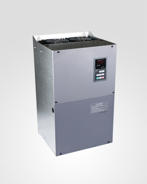 SX2400-110G/132P