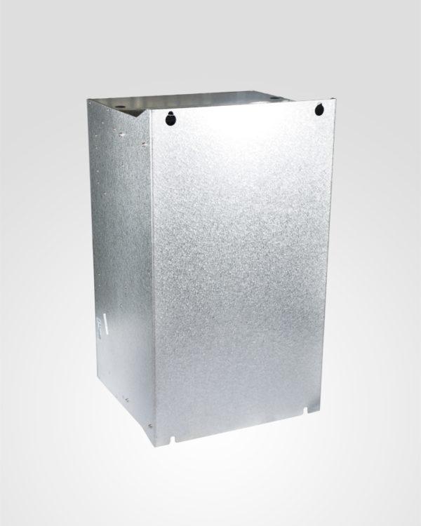 SX2400-90G/110P