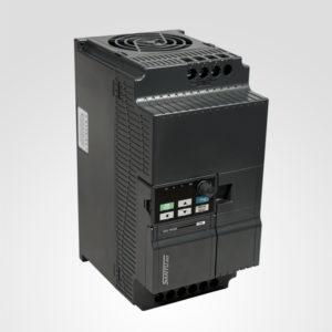 SX2400-11G/15P