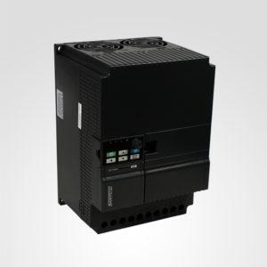 SX2400-18,5G/22P