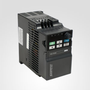SX2400-02R2G