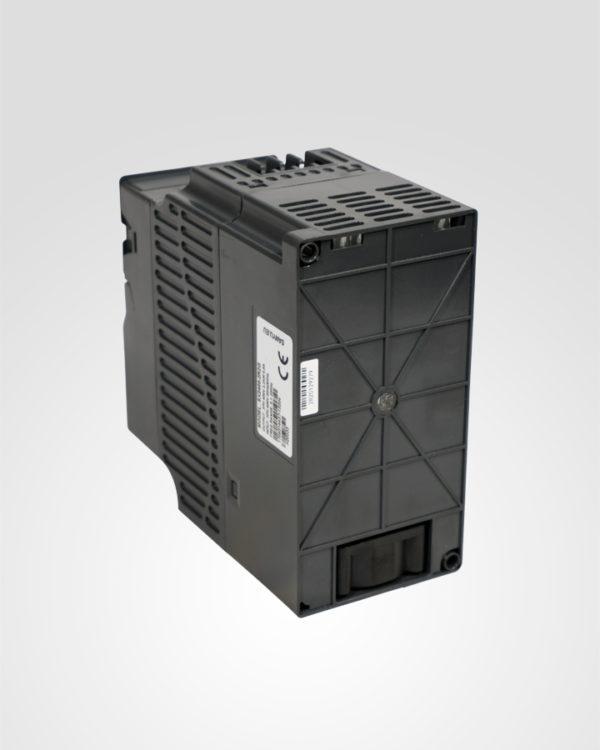 SX2400-00R7G
