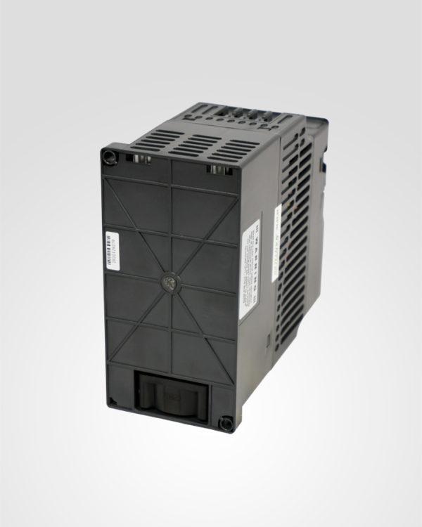 SX2200-02R2G