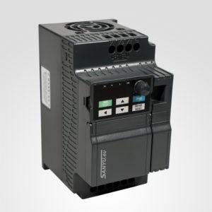 SX2400-5R5G