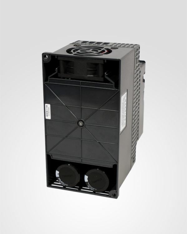 SX2400-03R7G/5R5P