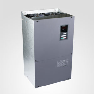 SX2400-75G/90P