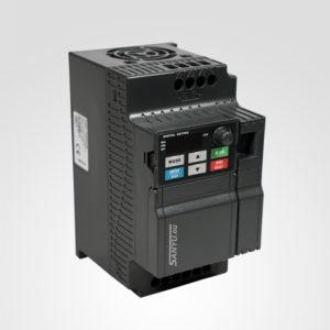 SXE0015T2B