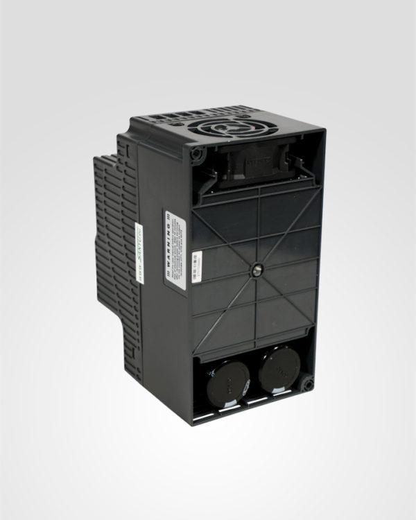 SXE0022T2B