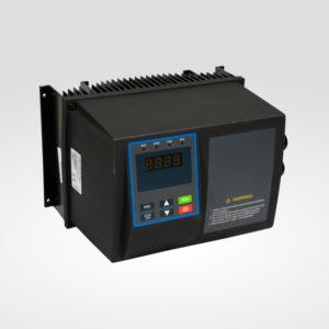 SXS1000-3R7P-4
