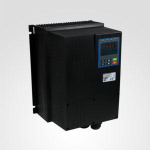 SXS1000-180P-4