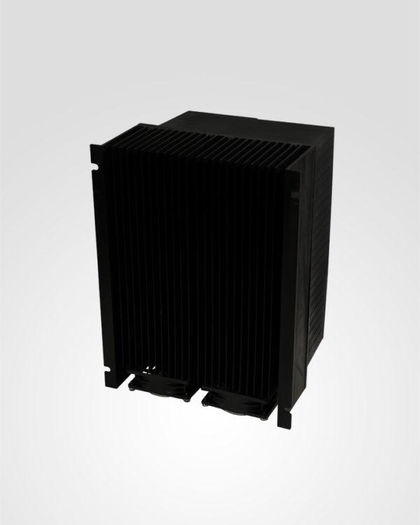 SXS1000-220P-4