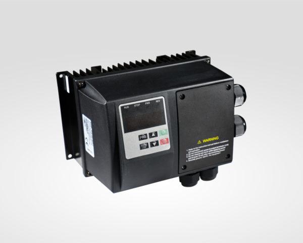 SXS1000-2R2P-2