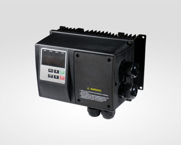 SXS1000-1R5P-4