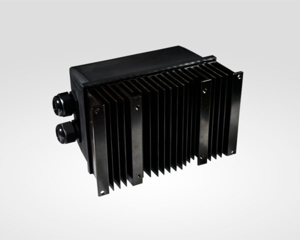 SXS1000-2R2P-4