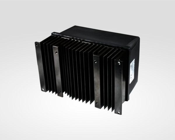 SXS1000-0R7P-4