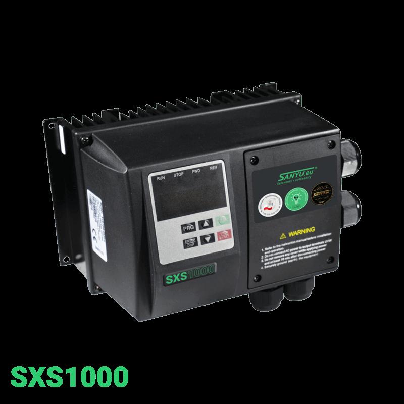Falownik Wody SXS1000