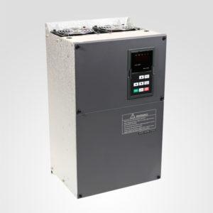 SX2400-30G/37P